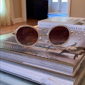 krewe Accessories - Krewe 'Louisa' Sunglasses (new/never worn)